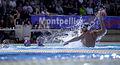 Montpellier-water-polo-waterpolo-zeljko-kovacic.jpg