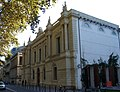 Montpellier - Musée Fabre 2.jpg