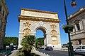Montpellier fg08.jpg