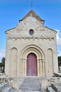 Montpeyroux, Dordogne Commune in Nouvelle-Aquitaine, France