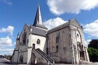 Montrichard Église ND Nanteuil.jpg