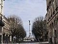 Monument aux Girondins - Cours de Tournon, 33000 Bordeaux, France.jpg