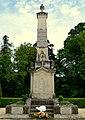 Monument aux morts d'Hauterives.JPG