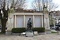 Monument morts Maisons Alfort 11.jpg