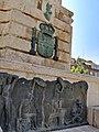 Monumento a la Vendimia. 03.jpg
