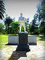 Monumento a los Bomberos.jpg