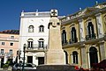 Monumento aos Mortos da Grande Guerra - Torres Novas - Portugal (2625992356) (cropped).jpg