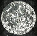 Moon Rosse Telescope 1856.png