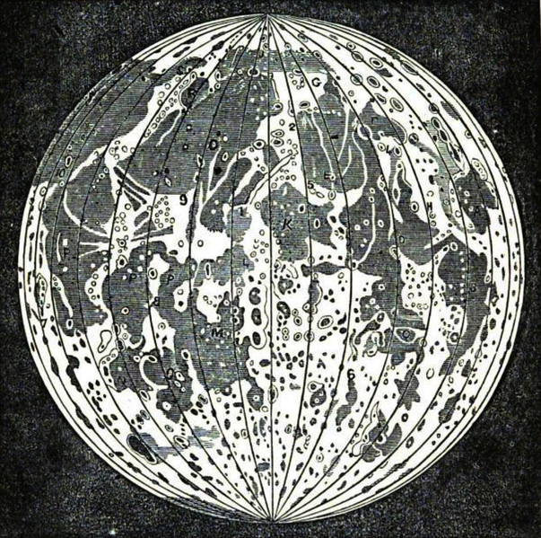 File:Moon Rosse Telescope 1856.png