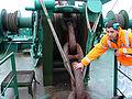 Mooring system on an oil tanker.jpg