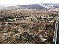 Moorland pipeline route - geograph.org.uk - 680088.jpg