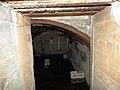 Moorslede sinner farm binnenruimte - 256247 - onroerenderfgoed.jpg