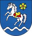 Moravská Ostrava a Přívoz CoA.png
