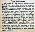 Mord an Kürschnermeister Emil Conrad, Leipzig, März 1922 (4).jpg