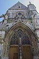 Moret-sur-Loing - 2014-09-08 - IMG 6151.jpg