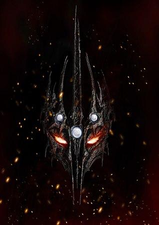 Chi è Tom Bombadil? Morgoth