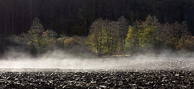 Morning mist lifting from plowed field 3.jpg