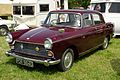 Morris Oxford Series VI (1968) - 14733518569.jpg