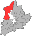 Morselpostomrantomob map.png