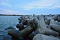 Morskoy b-r, Baltiysk, Kaliningradskaya oblast' Russia, 238520 - panoramio - Anton Yefimov (1).jpg