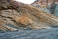 Mosaic Canyon - (greg-willis.com) - panoramio.jpg