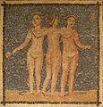 Mosaic de les Tres Gràcies.jpg