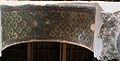 Mosaique Acheiropoietos intrado 00583.jpg