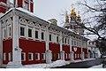 Moscou, le Couvent de Novodevitchi (4).jpg