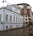 Moscow, 1st Kadashevsky 14.jpg