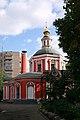 Moscow ChurchStPoimen in NoviyeVorotniky2.JPG