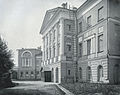Moscow Goncharnaya 12 1900-1903 1.jpg