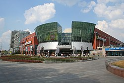 Moscow Metropolis Mall.jpg