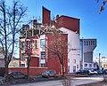 Moscow RusakovWorkersClub 2135.jpg