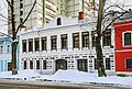 Moscow ShkolnayaStreet34 HF8.jpg