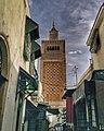 Mosquée zitouna 2.jpg