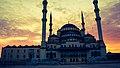 Mosque in Ankara.jpg
