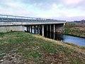 Most preko Ledave na A5 (retuširano).jpg