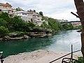 Mostar - panoramio - lienyuan lee.jpg