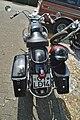 Moto Guzzi (41554896945).jpg