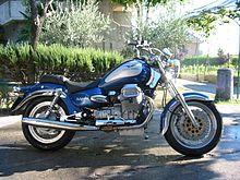 list of moto guzzi motorcycles - wikipedia