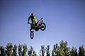 Motocross in Iran- Ali Borzozadeh حرکات نمایشی موتورکراس در شهرکرد، علی برزوزاده، عکاس- مصطفی معراجی 25.jpg