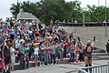 Motor City Pride 2012 - crowd052.jpg