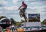 Motorcross - Werner Rennen 2018 68.jpg