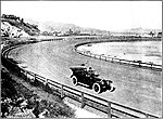 Motoring Magazine-1915-043.jpg
