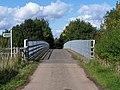 Motorway Bridge, Gunstone - geograph.org.uk - 991292.jpg