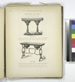 Motts Double Wash Stands. Plain, painted, galvanized and enameled (NYPL b15260162-487493).tiff