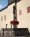 Moudon - fontaine Moise.jpg