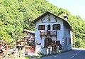 Moulin de Ferrières (Hautes-Pyrénées) 1.jpg