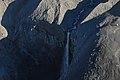 Mount St Helens waterfall.jpg
