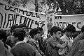 Movimiento estudiantil 68 34.jpg